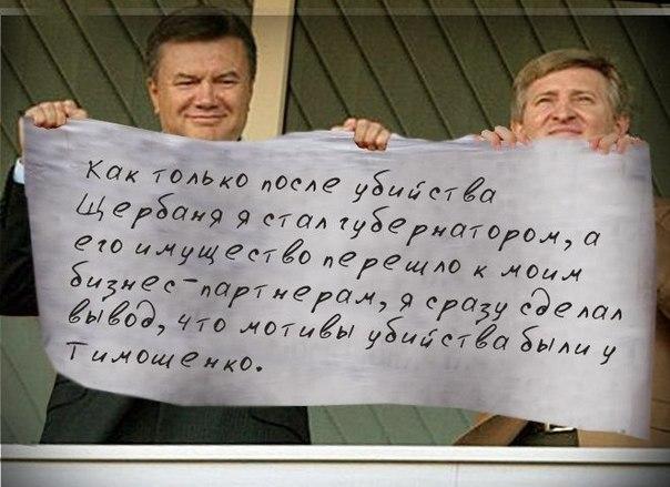 Прокуратура не дает защите Тимошенко ознакомиться с протоколами допроса Таруты, - Власенко - Цензор.НЕТ 8935