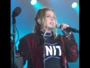 Fergie - Let's Get It Started (Live @ Feinstein Summer Concert)