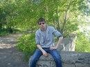 Евгений Филин. Фото №8