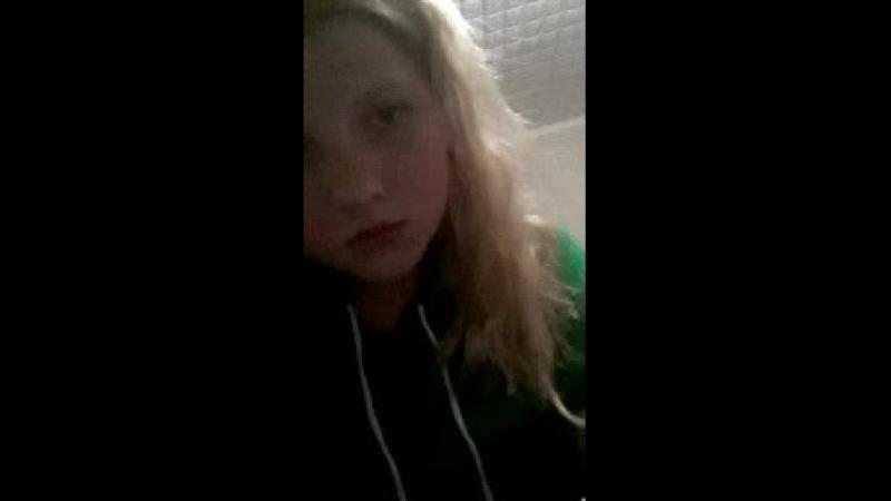 Советы Для Девочек|СДД - Live