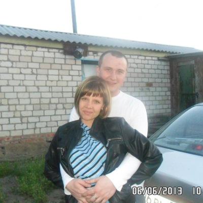 Юлия Горбунова, 6 июля 1991, Карталы, id140278235