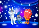Развивающие мультфильмы Астрономия для Самых Маленьких