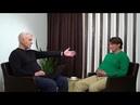 Интервью с Алексеем Захаровым, основателем и президентом SuperJob, часть №1 Демография