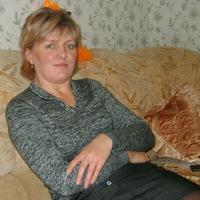 Юлия Сионова