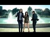 3OH!3 STARSTRUKK Feat Katy Perry