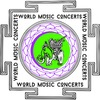 World Music Concerts. Музыка. Выставки. Концерты