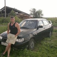 Рочев Денис