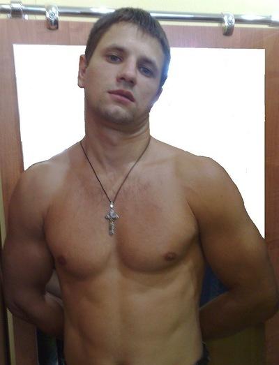Влад Сергеев, 24 августа , Санкт-Петербург, id92245911