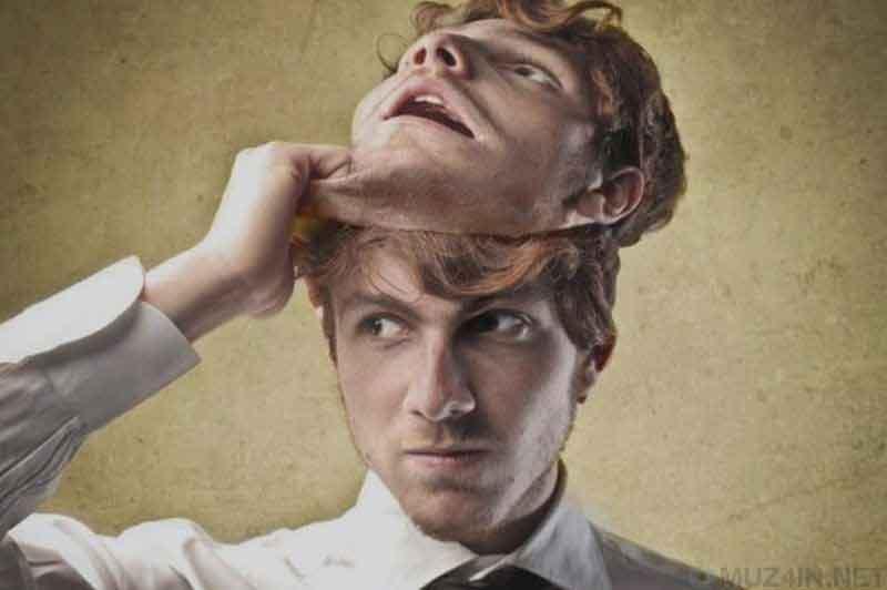 Синдром Клювера—Бьюси - очень редкое неврологическое расстройство, оно вызывается повреждением обеих височных долей.