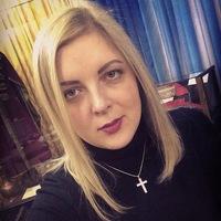 Юлия Ткачева