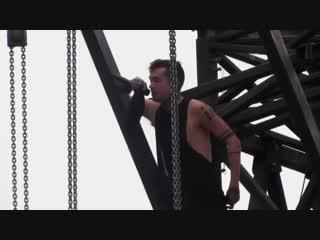 dangerous Tyler Joseph/ap