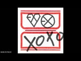 EXO-K - Baby, Don't Cry (