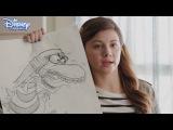 Kirby Buckets - Dawnzilla - Disney Channel UK HD