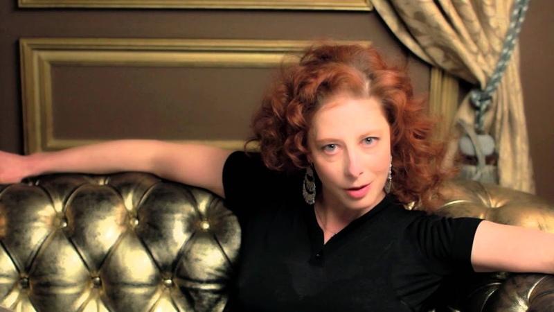 Irina Florin - Three / Ирина Флорин - Три (Official Video) ( чет не понял, клип не смотрел, трек слышал с кухни)