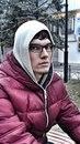 Фото Андрея Романенко №26
