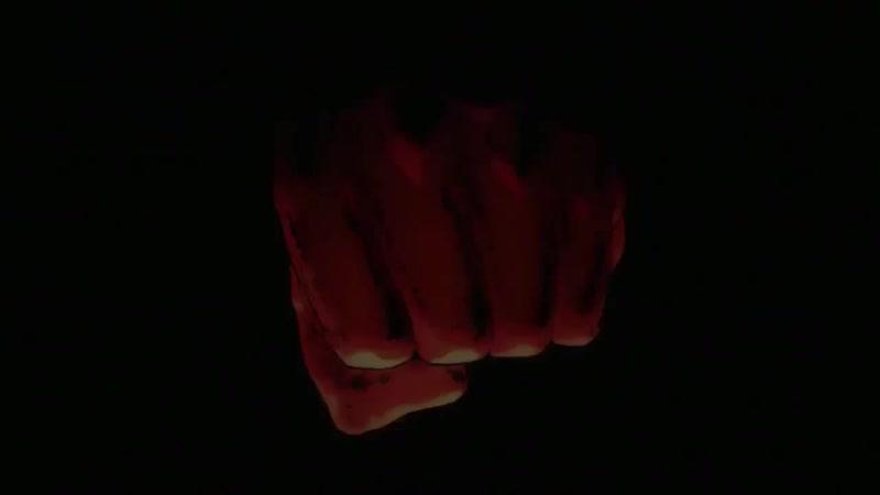Бір Соққы Адам Опенин Қазақ тілінде (cover MAKO)шііілии қатты бағаламаңдар бұл тек әуесқой айтылған дүние