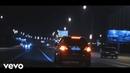 Eazy-E - Gangsta Gangsta (Dr. Fresch Remix) [Bass Boosted] / X5M vs ML63 Power Showtime