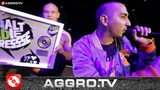 EKO FRESH HDF PLATIN LEGEND AWARD TRAILER VIDEODAY 2013 (OFFICIAL HD VERSION AGGROTV)