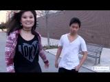 LasFolladoras - Miyuki Son - 17.04.05