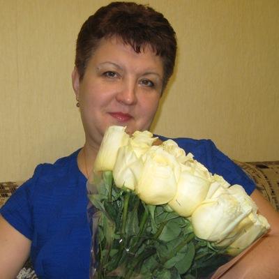 Любовь Райникова, 7 декабря , Златоуст, id169572858