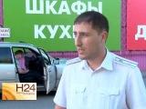 Долг саратовца по штрафам ГИБДД составил 7 миллионов рублей