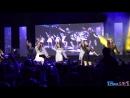 181011 프로미스나인 fromis_9 투하트 To Heart 4K 직캠 @ 극동대 축제 by Spinel