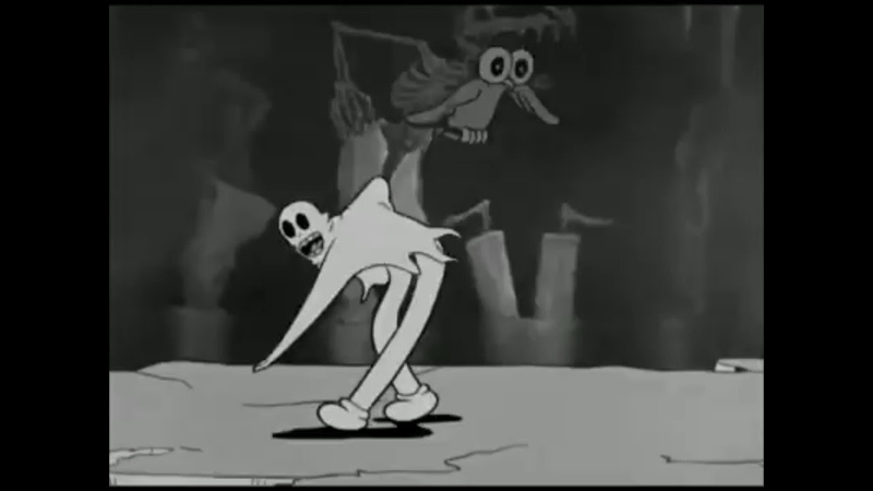 Cab Calloway St James Infirmary Remix Feat Harald Kindseth Betty Boop Snow White Version