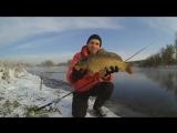 Самоподсекающая удочка FisherGoMan + fishpen в подарок