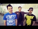 Flash Frame: blink-182 | Ch.4 - She's Out Of Her Mind (Music Video)