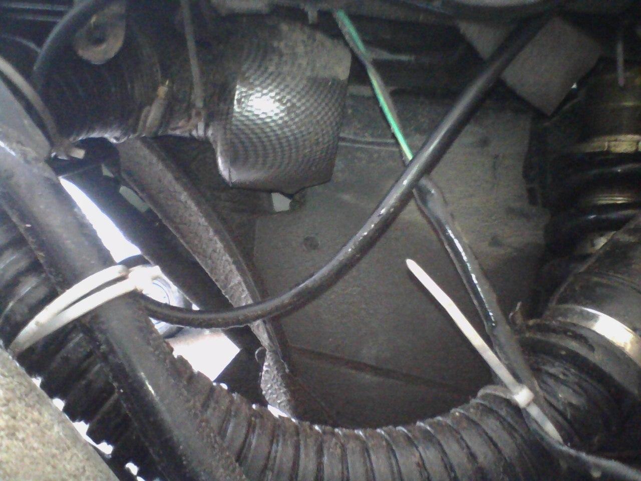 Тюнинга мотоциклов W6HP9FvPyBo