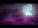 TONY TUCKER - Stone Blue Crazy (HQ Sound, HD 1080p)