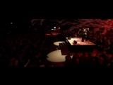 Unheilig - Eisenmann (MTV Unplugged) (feat Alea und Thomas)