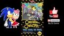 Chester Cheetah Too Cool to Fool Sega Genesis Longplay