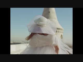 Diplo x Ellie Goulding - Close To Me (feat. Swae Lee)