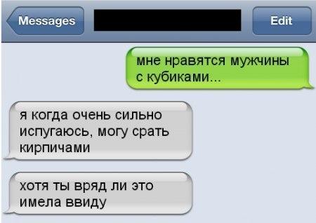 orZATcHNVkc.jpg