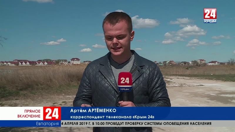 Андрей Филонов задержан прямое включение специального Артёма Артёменко