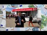 Как побороть страх потери зарплаты и получить новые финансовые ресурсы-КАЖДЫЙ ВТОРНИК на бизнес-тренингах Алексея Половинкина!