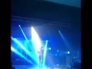 Никита ALEKSEEV -- Пьяное солнце , концерт в Уфе, Дворец молодёжи, 19.03.18 г.