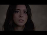 Marvels.Agents.of.S.H.I.E.L.D.S05E04.400p.WEB.ColdFilm.Ru