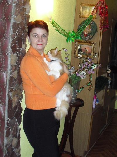 Лидия Кожевникова, 2 марта 1992, Арзамас, id199443214
