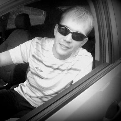 Сергей Тарасов, 10 января , Королев, id9843647