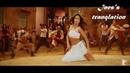 Mashallah Song Lyrics English subtitels مترجمة للعربية HD