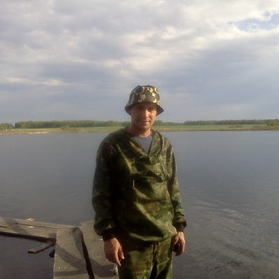 Петр Кузнецов, 17 мая 1984, Феодосия, id31910580