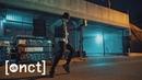 NCT TAEYONG Freestyle Dance Mona Lisa Lil Wayne feat Kendrick Lamar