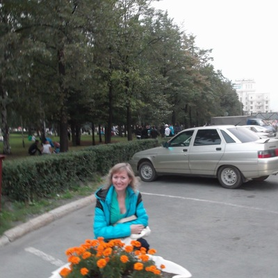 Наиля Сапярова, 10 апреля 1961, Макеевка, id209257015