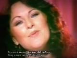 ABBA___Chiquitita_-_Switzer___