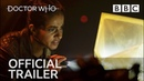 The Battle of Ranskoor Av Kolos | OFFICIAL TRAILER - Doctor Who Series 11 Finale