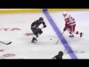 Ковальчук набрал первое очко после возвращения в НХЛ, это его 400-я передача
