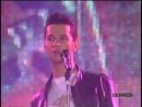 Depeche Mode Personal Jesus Riva Del Garda RAI UNO, Italy 16.09.1989 depmode