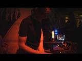 Yefim Malko - Sezonaz Sessions live in Gora Bar (210418)